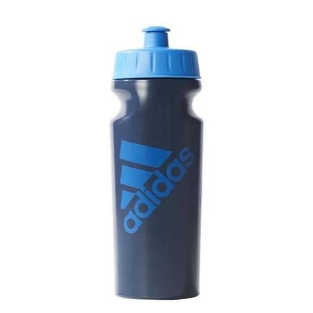 BIDON adidas PERF BOTTL 500ml granatowy /AJ9461