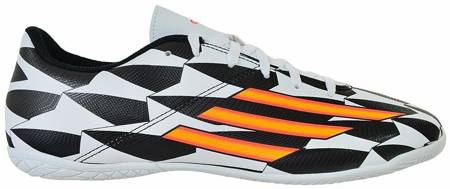 BUTY ADIDAS F5 IN WC JR /M20119