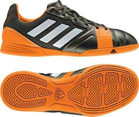 BUTY ADIDAS NITROCHARGE 2.0 IN JR roz 29 /F32784