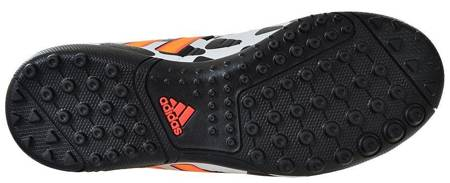 BUTY ADIDAS NITROCHARGE 3.0 TF WC JR /M29928
