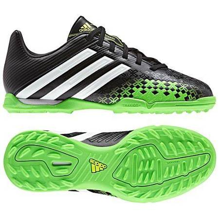 BUTY ADIDAS P ABSOLADO LZ TRX TF JR Q21681