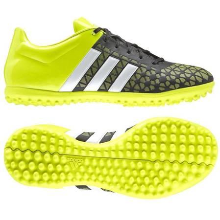 BUTY adidas ACE 15.3 TF /B27033