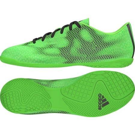 BUTY adidas F5 IN /B40344