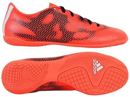 BUTY adidas F5 IN /B40345