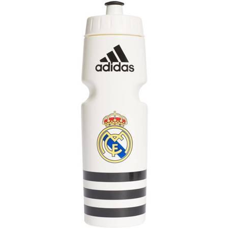 Bidon adidas Real Bottle Home CY5617
