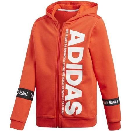 Bluza adidas Branded FZ DV1715