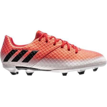 Buty piłkarskie adidas Messi 16.1 FG JR BA9142
