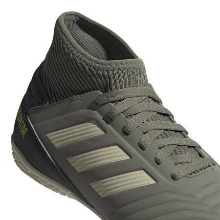 Buty piłkarskie adidas Predator 19.3 IN JR EF8219