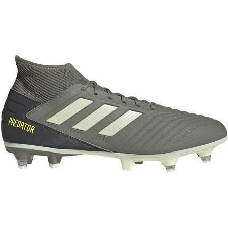 Buty piłkarskie adidas Predator 19.3 SG EG2830