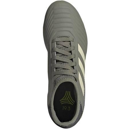 Buty piłkarskie adidas Predator 19.3 TF JR EF8220