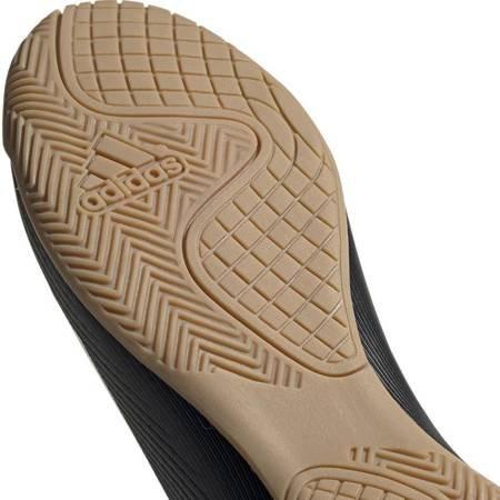 Buty piłkarskie adidas X 19.4 IN czarne F35339