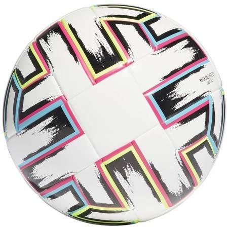 Piłka nożna adidas Uniforia League Sala FH7352
