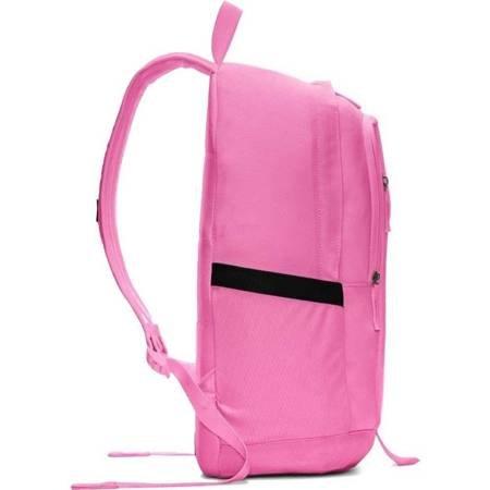 Plecak Nike All Access Soleday BKPK 2 różowy BA6103 610