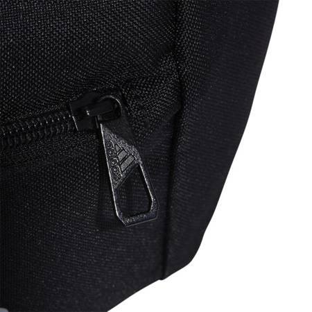 Saszetka na pas adidas EC WB czarna ED6876